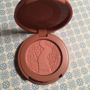 Tarte Blush in Paaarty